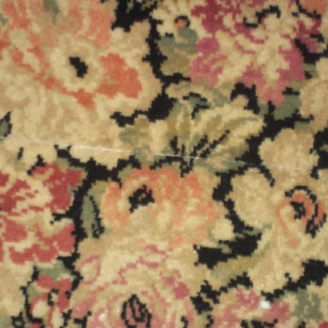 Whittall Anglo Persian Rug Value Area Rug Ideas