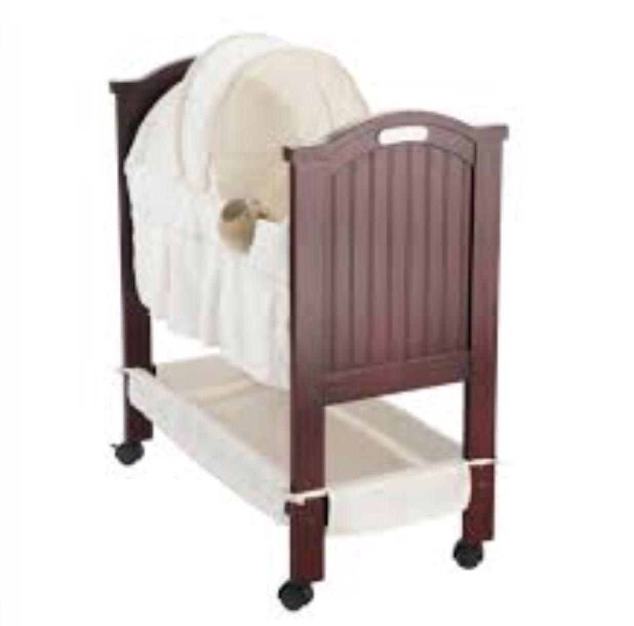 Best Eddie Bauer Bassinet For Sale In Canton Georgia For 2018