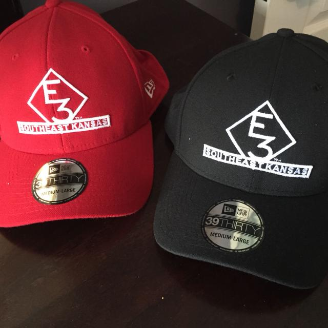 Find More Selling E3 Southeast Kansas Hats From Buckcommander Brand