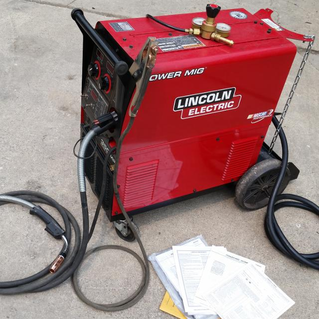 the lincoln torch welder bill driven electric regulator sa wilson sale s specialists repair miller engine for