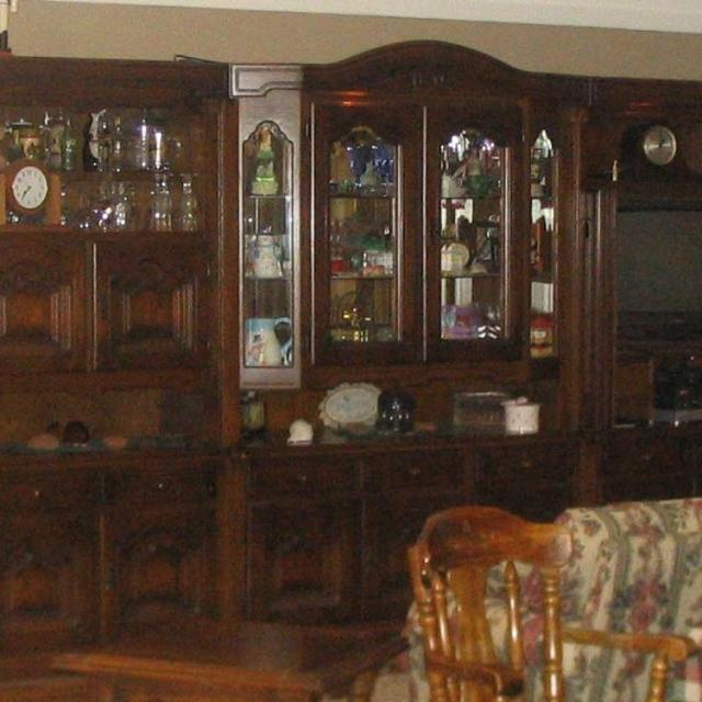Best German Shrunk For Sale In Murfreesboro Tennessee For
