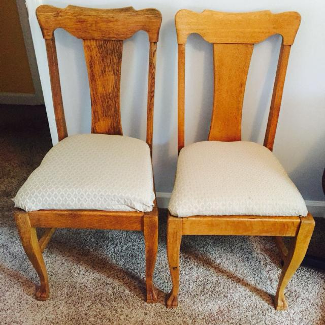 0ver 100 year old Antique Murphy Chairs - Find More 0ver 100 Year Old Antique Murphy Chairs For Sale At Up To