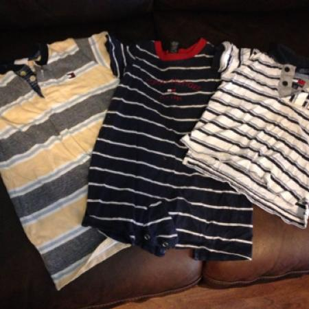 c6e3b2f36 Best New and Used Baby & Toddler Boys Clothing near Kerrville, TX