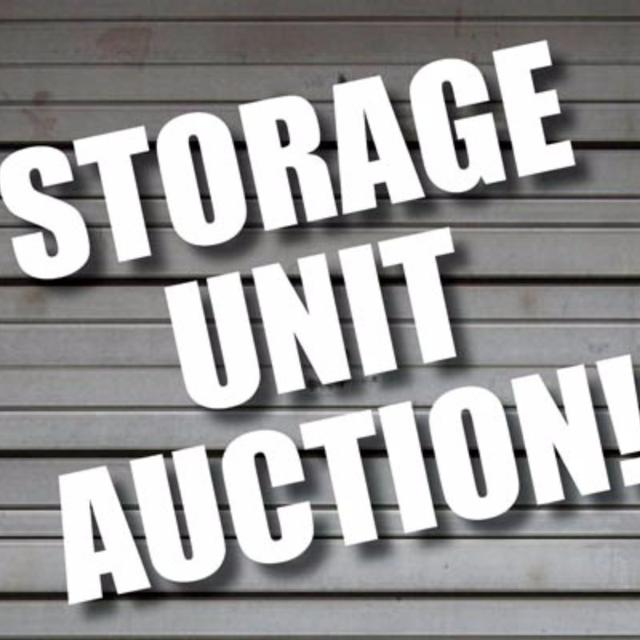 Monkey Junction Self Storage Auctions