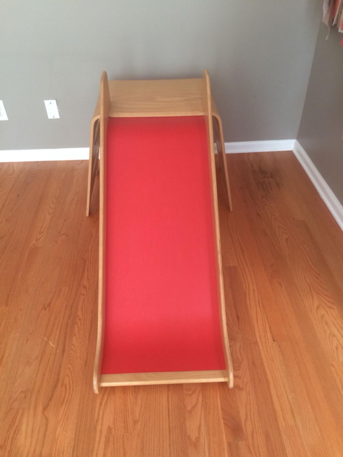 Find More Ikea Slide For Sale At Up To 90 Off
