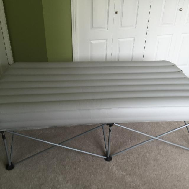 Byo Bed Ultimate Twin