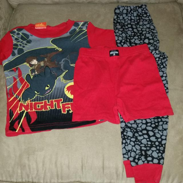 Find more how to train your dragon pjs for sale at up to 90 off how to train your dragon pjs ccuart Image collections