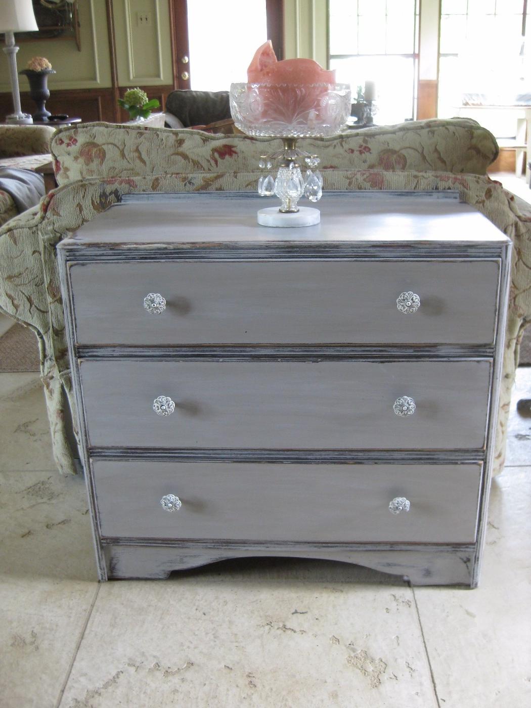dresser wayfair furniture lightweight manor castagnier drawer pdx lark reviews
