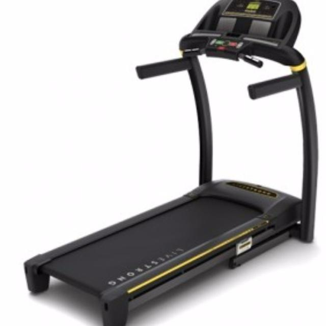 Livestrong Ls12 9t Treadmill For Sale: Find More Livestrong Ls8.0t Treadmill For Sale At Up To 90