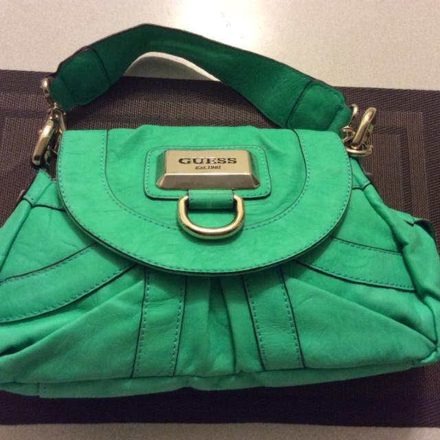 32f4f40600a3 Find more Guess Bag for sale at up to 90% off