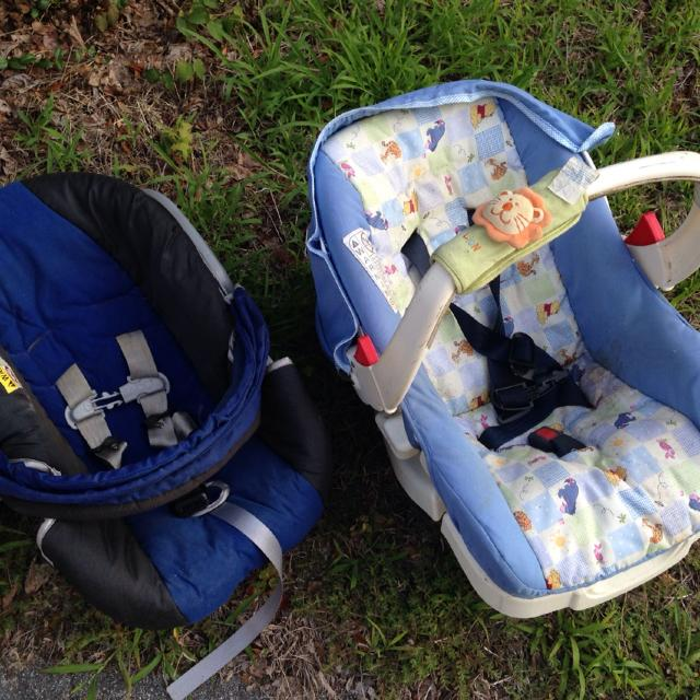 Find more Expired ! Car Seats Can Use For Babies R Us Trade In Event