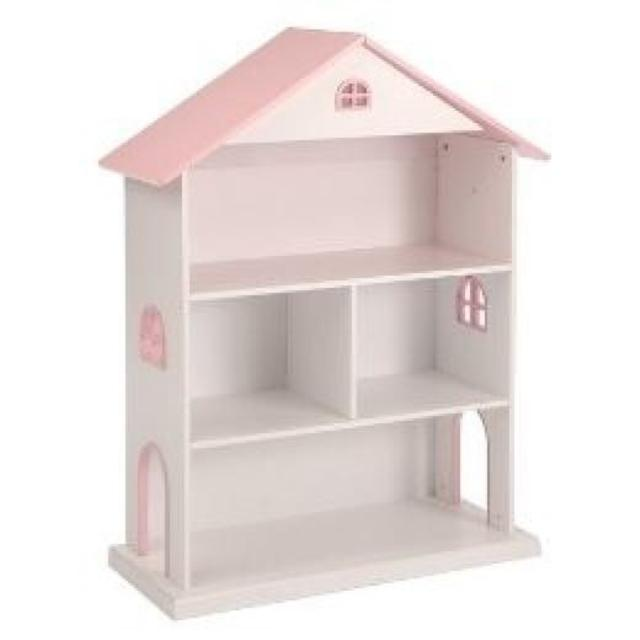 Circo Dollhouse Bookshelf Retails At Target For 119 99 In Perfect Condition Cross Posted