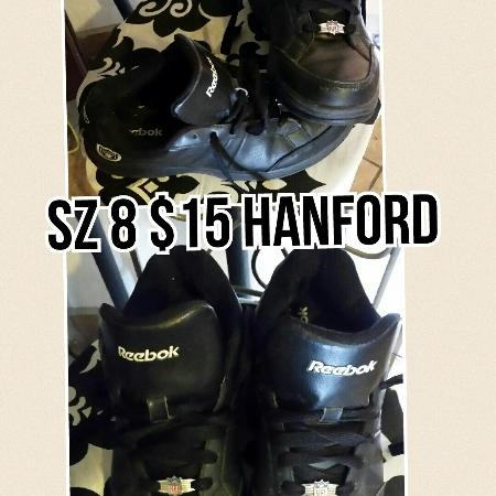 1168c7d5d01 Best New and Used Men s Shoes near Visalia