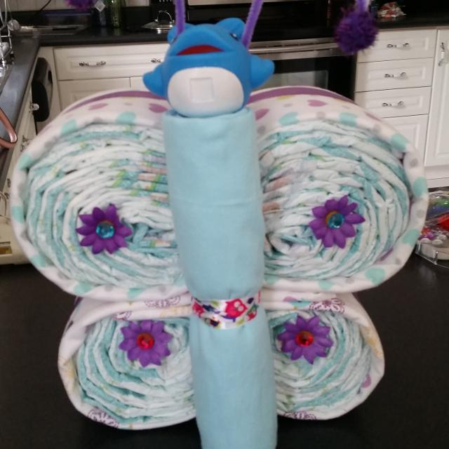 Best custom baby baby shower gift ideas for sale in mississauga custom baby baby shower gift ideas negle Choice Image