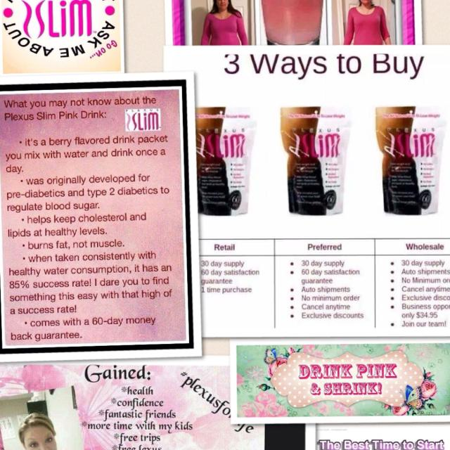 Best Plexus Is Here Are You Ready For Sale In Houston Texas For 2018