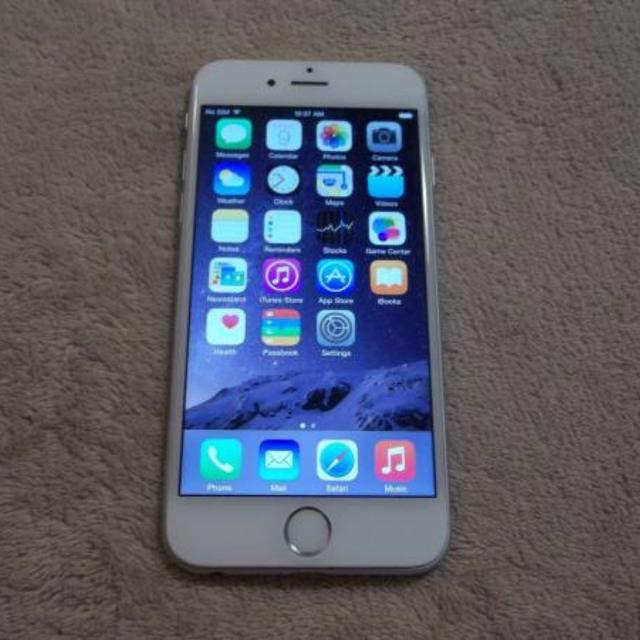 Cheap Iphones For Sale