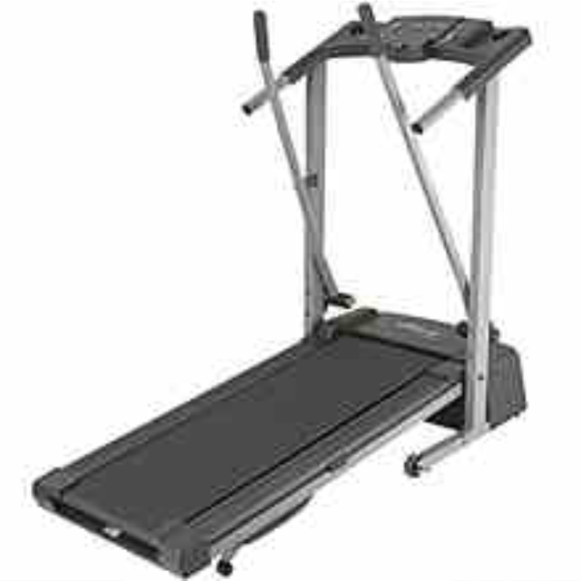 Find More Proform 400 Crosswalk Treadmill Fcfs For Sale At Up To 90 Off