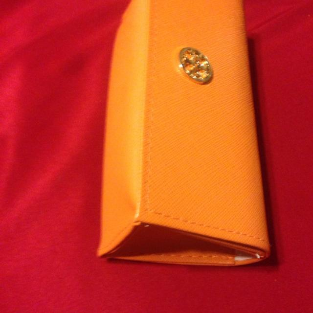 best tory burch sunglasses case meets cvs on talley or kohls for