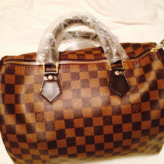 f0cee6d2c30 Best Louis Vuitton 4a Replica Speedy 30 ( for sale