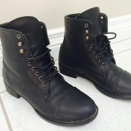 Paddock boots for sale  Canada