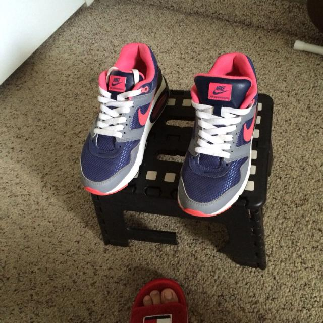 Jordan Shoes Made In Indonesia