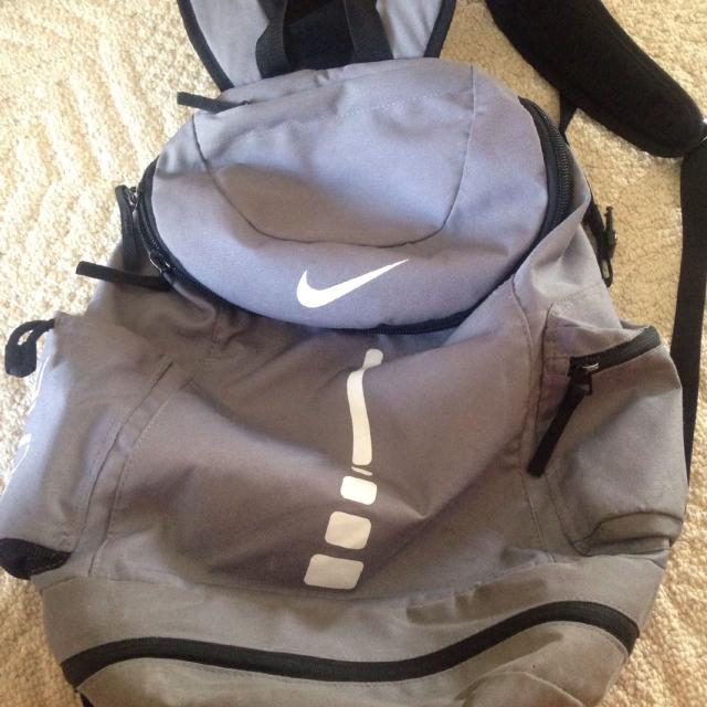 a4c33ee35959 Best Nike Elite Backpack for sale in Indianapolis