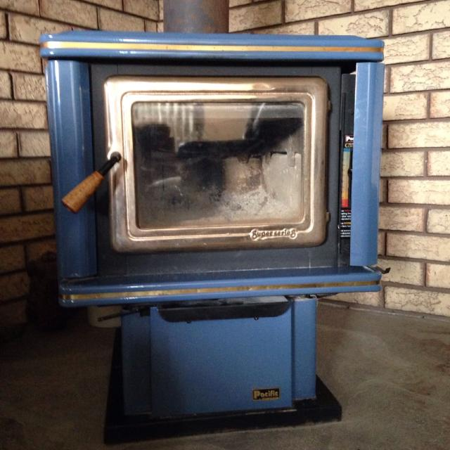 Stove reviews: pacific energy wood stove reviews.