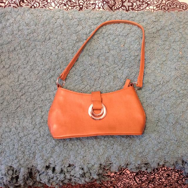 e3a235ad8490 Best Small Handbag By Marie Claire for sale in Mount Forest