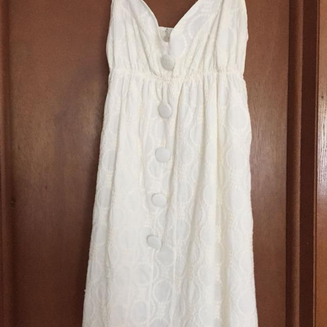 e50043521d Best Charlotte Russe Small Sundress for sale in Watertown