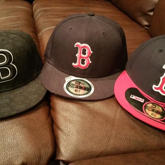 Best 59fifty Hats 8ae5ee2a510