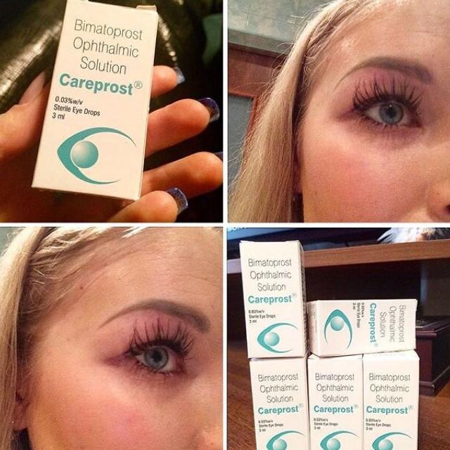 Find More Price Drop To 30careprost Eyelash Growth Serum Same