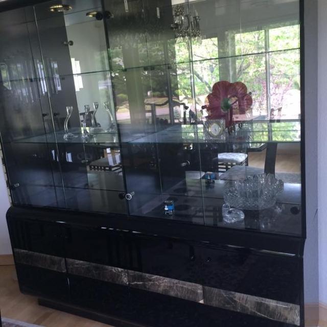 Best Dining Room Set