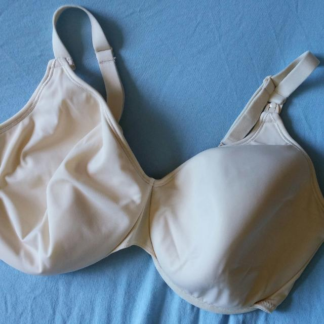 e4e7d26815457 Find more Nursing Bra, Playtex 36 Dd for sale at up to 90% off ...