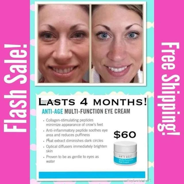 Best Rodan And Fields Eye Cream For Sale In Norterra Arizona For 2020