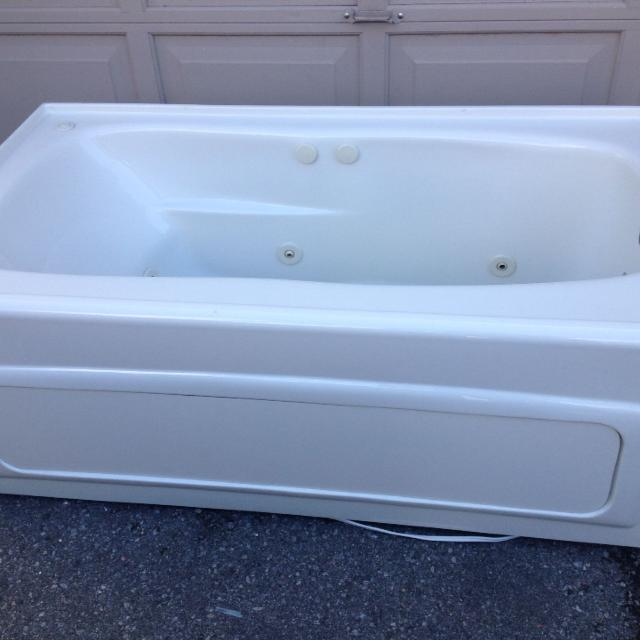 Find more Galbocca Whirlpool/jacuzzi Tub for sale at up to 90% off