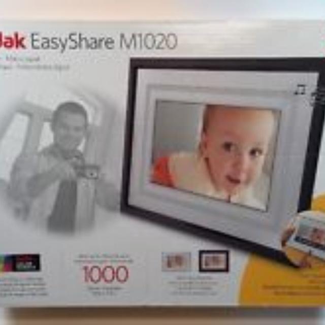 Unique Digital Picture Frame For Sale Elaboration - Custom Picture ...