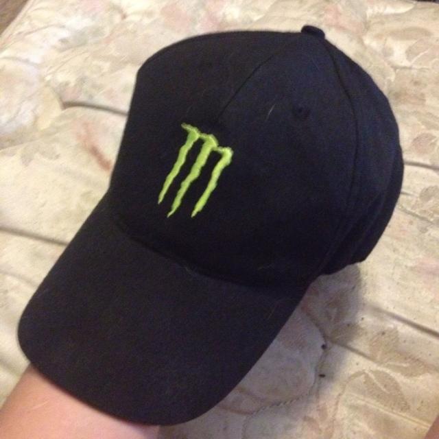 92e34739623 Best Monster Energy Drink Hat  10 for sale in Regina