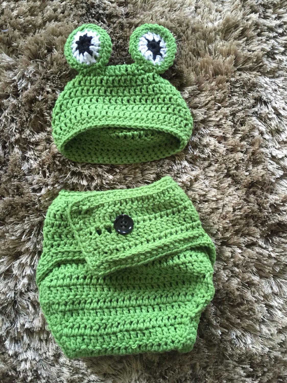 Pin on Crochet - Amigurumi | 1500x1124