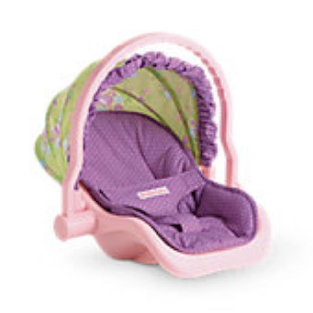 Find More Bitty Baby Carseat For Sale At Up To 90 Off