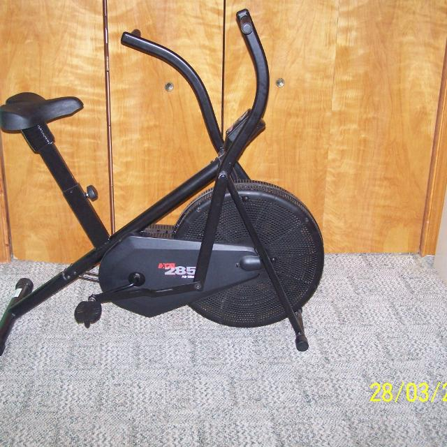 best excel 285 air bike for sale in buffalo new york for 2018