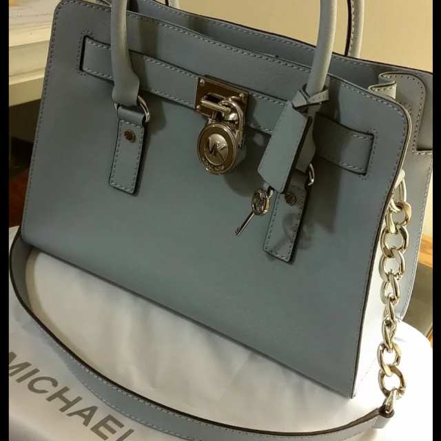 203272621 Best Michael Kors Purse for sale in Nashville, Tennessee for 2019