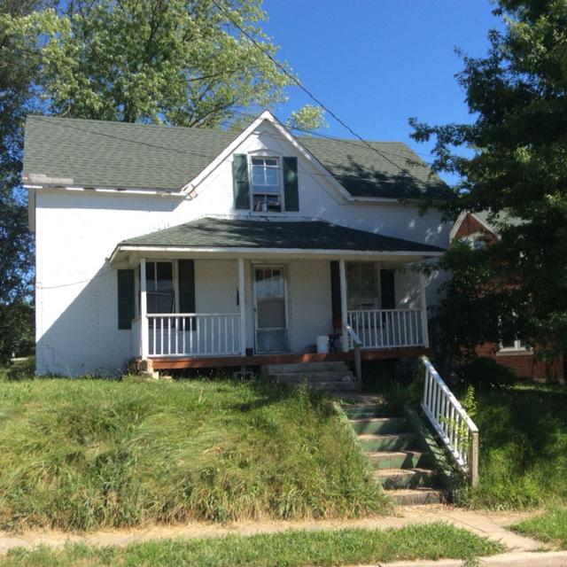 Houses for rent in Jefferson City  3 bedroom 1 bath  550  4 bedroom 1. Find more Houses For Rent In Jefferson City  3 Bedroom 1 Bath  550