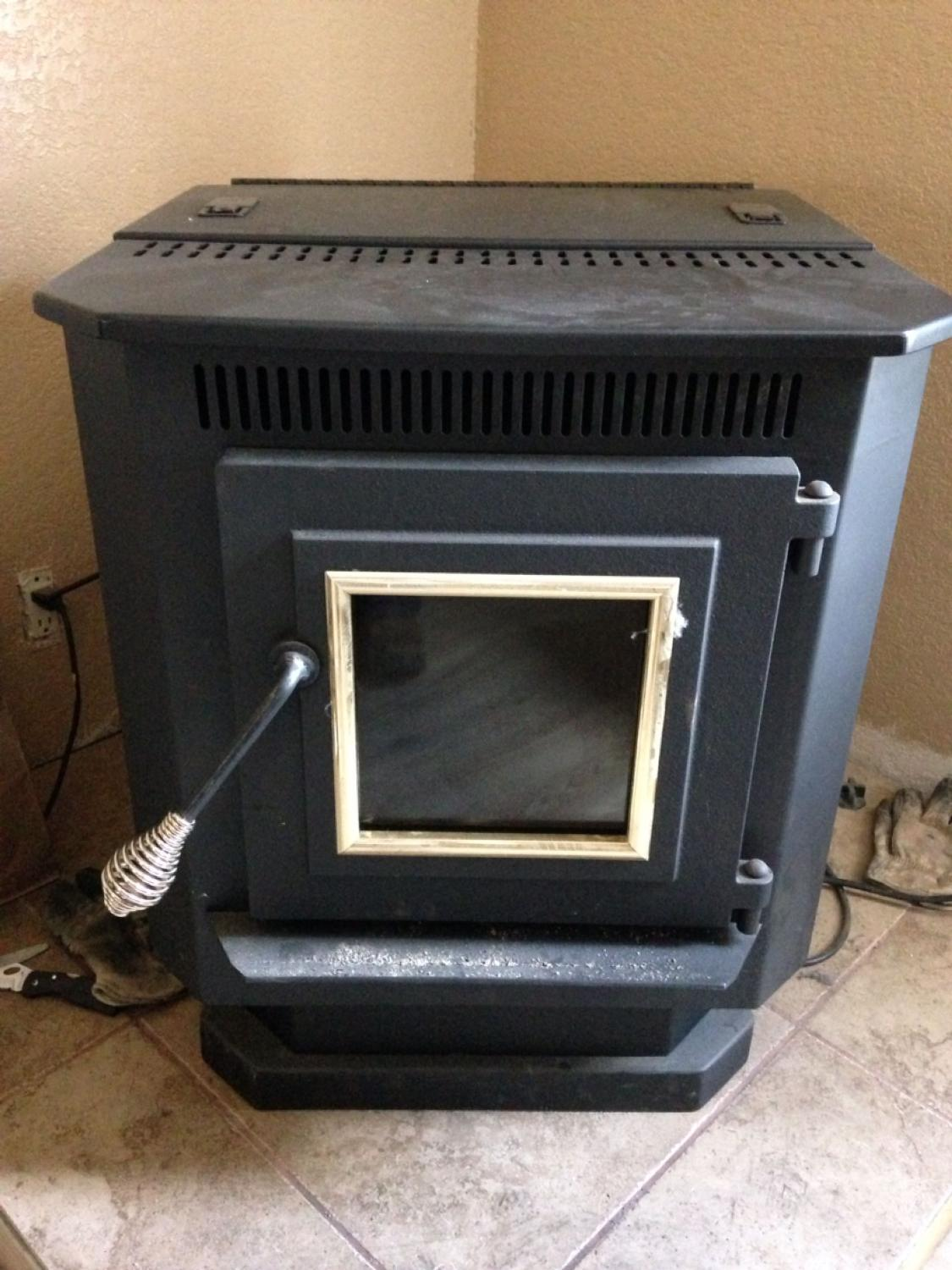Best Pellet Stove Chama Nm For Sale In Pagosa Springs