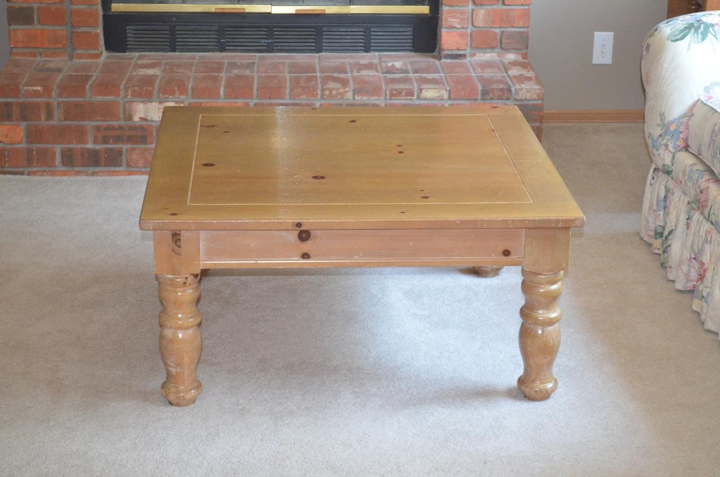 Broyhill Fontana Coffee Table Images Coffee Table Design Ideas