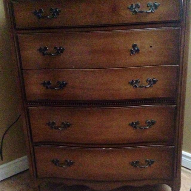 Find More Tall Boy Antique Dresser For Sale At Up To 90 Off