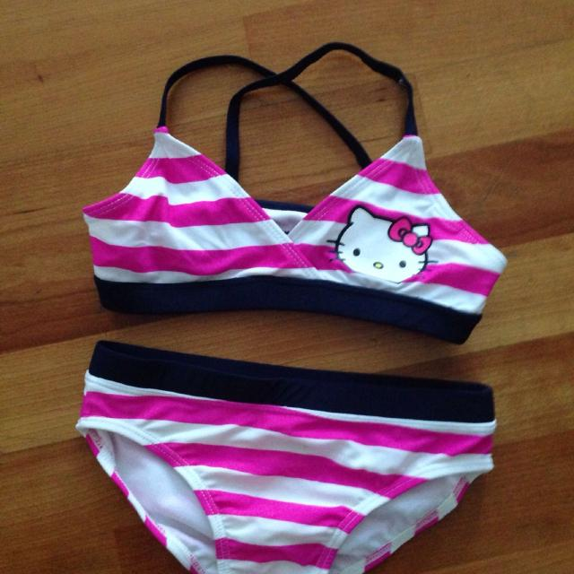 80c8af1ff Best Hello Kitty Bikini for sale in Ladner, British Columbia for 2019
