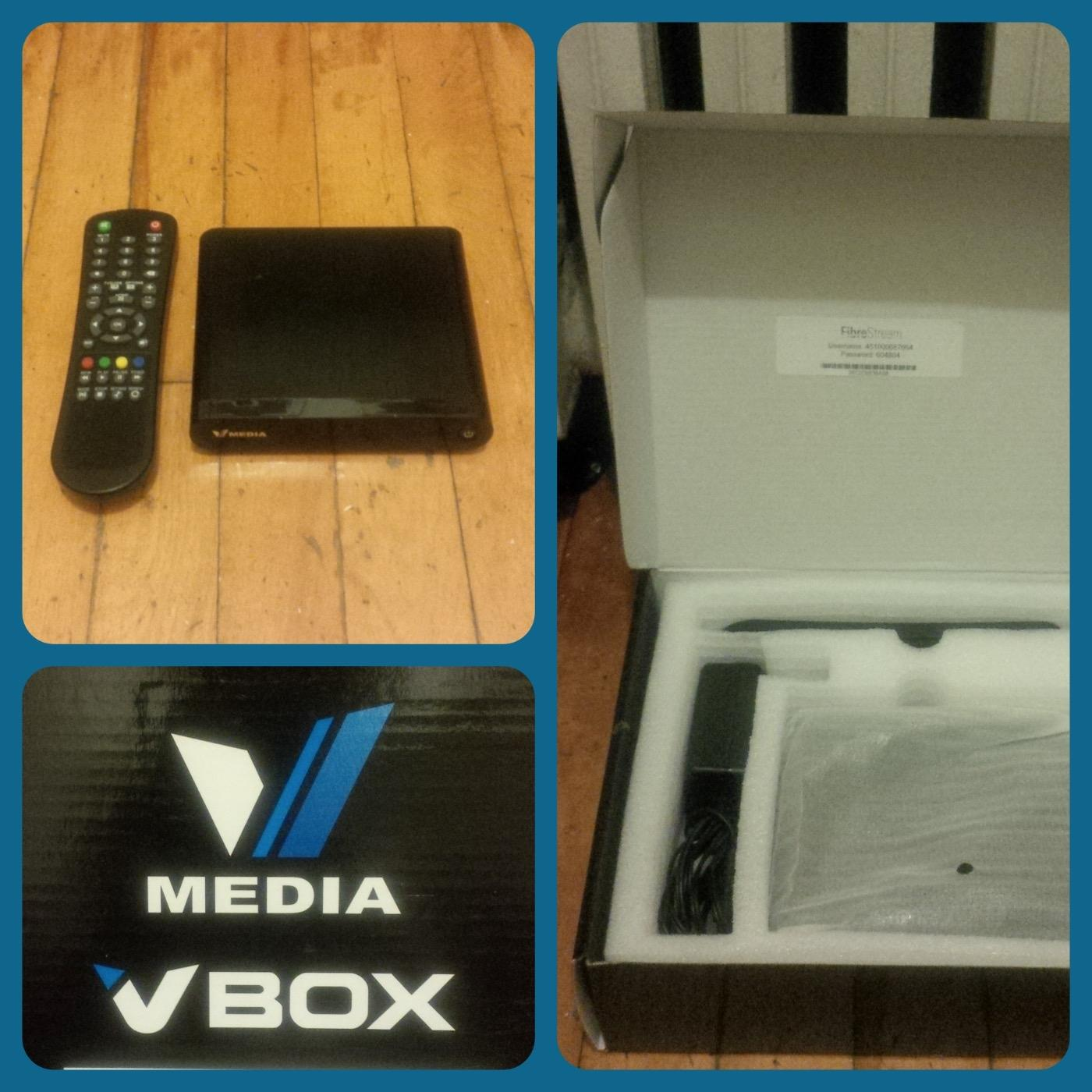 Crib for sale gatineau - Find More Vmedia Vbox Pvr Set Top Box For Sale At Up To 90 Off Ottawa On