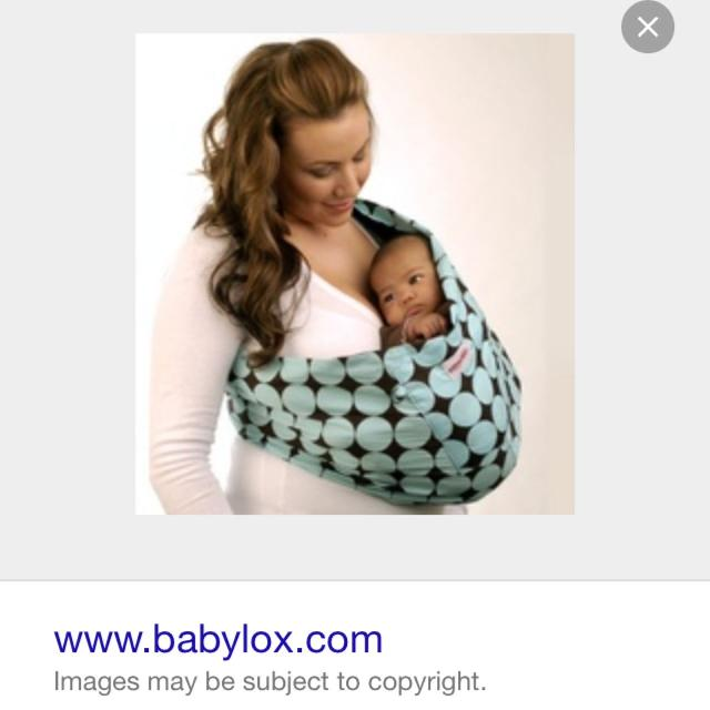 f8d64ee97e5 Find more Peanut Shell Baby Carrier for sale at up to 90% off