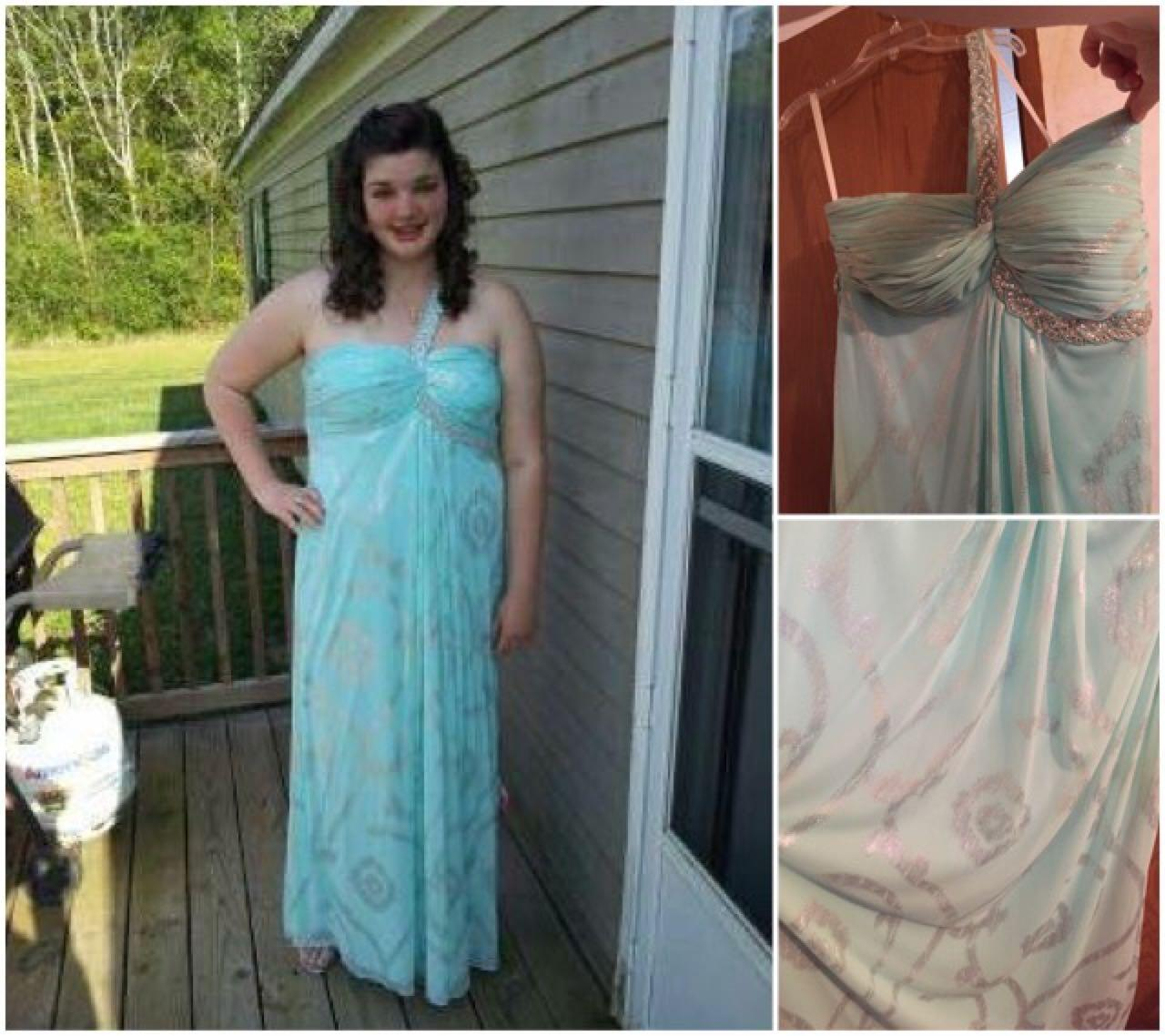 Old Fashioned Thrift Shop Prom Dresses Elaboration - All Wedding ...