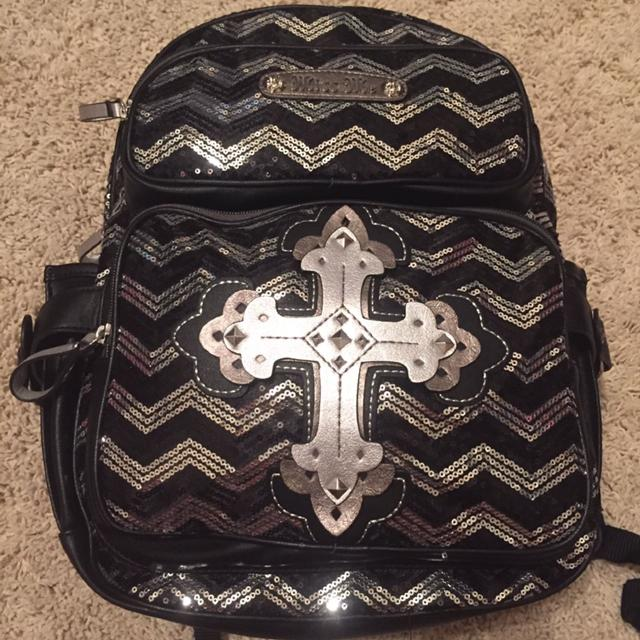 223c6e940c69 Best Miss Me Backpack for sale in Mount Dora